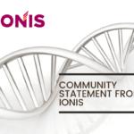 Ionis actualizacion sindrome de angelman