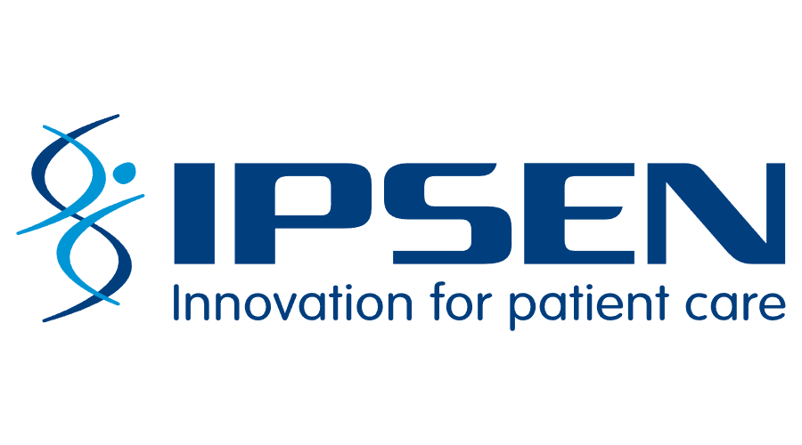 Ipsen y Exicure firman una colaboración exclusiva dirigida a los trastornos neurodegenerativos raros